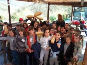 settimane_verdi_agriturismo_cichero